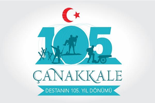18 Mart Çanakkale Zaferini Kutlu Olsun
