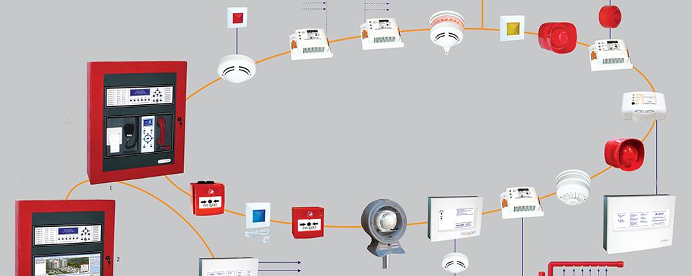 Elektronik Projelendirme