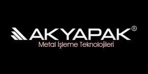 Akyapak Uluslararası