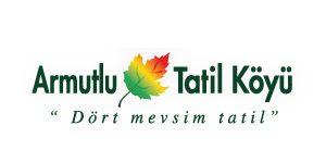 Armutlu Tatil Köyü