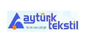 Aytürk Tekstil