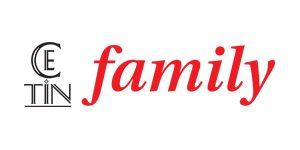 Çetin Family