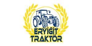 Eryiğit Traktör