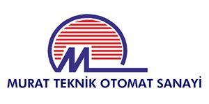 Murat Teknik Otomotiv